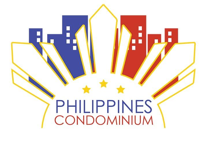 PhilippinesCondominium_logo