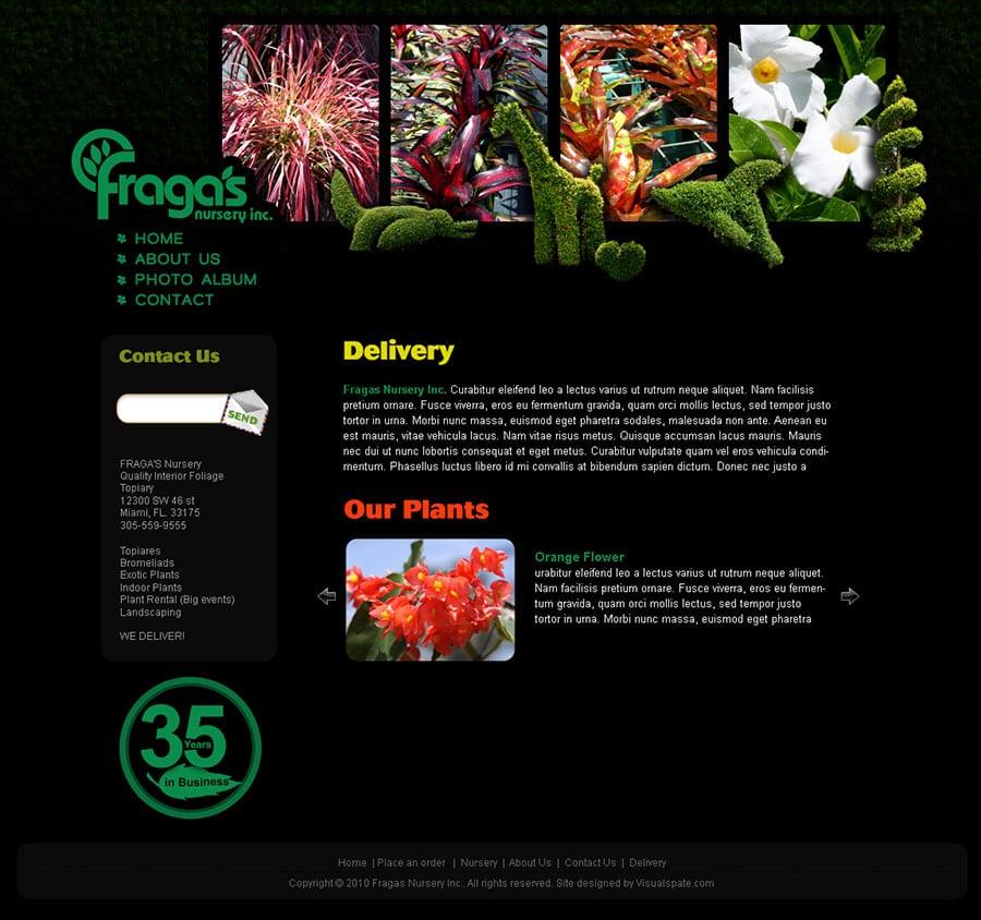 fragasweb4